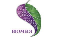 Devices of bioresonance therapy (BRT) and diagnostic | BIOMEDIS