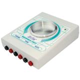 Bio Resonance Intellectual Scanner (Express test)